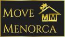 Move Menorca, Menorca  details