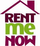 Rent Me Now, Walton - Liverpool logo