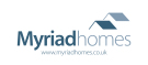 Myriad Homes Limited logo