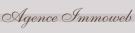 AGENCE IMMOWEB, Callian logo