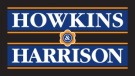 Howkins and Harrison, Atherstone logo