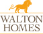 Walton Homes Limited