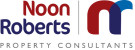 Noon Roberts Property Consultants, Exeter branch logo