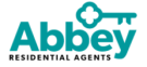 Abbey Residential Agents, Neath branch logo