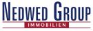 Nedwed GMBH, Karnten logo
