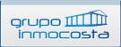 Grupo Inmocosta, Alicante logo
