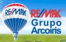 RE/MAX Arcoiris Central , Las Palmas logo