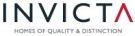 Invicta Developments Ltd logo