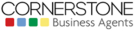 Cornerstone Business Agents Limited, Edinburgh logo