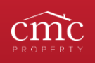 CMC Property, Edinburgh branch logo