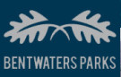 Bentwaters Parks Ltd, Suffolk branch logo