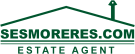 Ses Moreres, Balearic Islands logo
