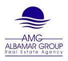 Albamar Group, Torrevieja logo