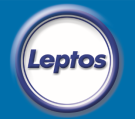 Leptos Estates - Armonia Estates Ltd, Mandria Gardens, Paphos logo