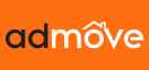 Admove, Lymm branch logo