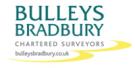 Bulleys Bradbury, Telford logo
