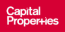Capital Properties (UK) Limited, Manchester (Delancy Properties) branch logo