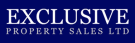 Exclusive Property Sales LTD, London logo