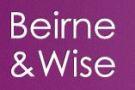 Beirne & Wise, Dublin logo