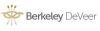 Berkeley De Veer, Rosewood Vale