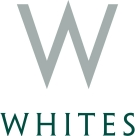 Whites, Salisbury Lettings logo