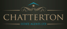 Chatterton Estate Agents Limited, Evesham logo