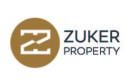 Zuker Property Ltd, London logo
