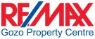 Re/Max Property Centre Malta, Malta logo