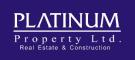 Platinum Property Ltd, Kalkan details