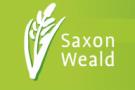 Saxon Weald Homes Ltd, Horsham details