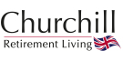 Churchill Retirement Living - South West logo