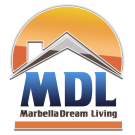 Marbella Dream Living , Marbella  logo