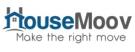 House Moov, London branch logo