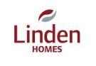 Linden - Thames Valley, Hawkswood branch logo