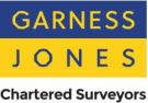 Garness Jones, Hull branch logo