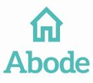 Abode Rentals, Hyde Park branch logo