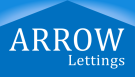 Arrow Lettings, Lymm branch logo