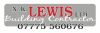 N K Lewis Ltd logo