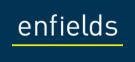 Enfields, Southsea branch logo