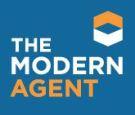 The Modern Agent, London details
