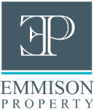 Emmison Property LLP, North Yorkshire branch logo