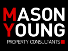 Mason Young Property Consultants, Birmingham  logo