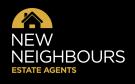 New Neighbours, Central Scotland logo