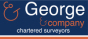George and Company Surveyors Ltd, Rugby