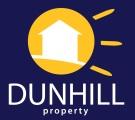 Dunhill Property, Southampton branch logo