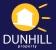 Dunhill Property, Southampton