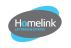 Homelink Lettings & Estates, Southgate logo