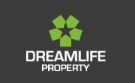 Dreamlife Property , Estepona  logo