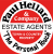 Paul Hellard & Company, Alresford logo