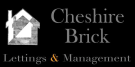 Cheshire Brick Lettings and Management Ltd, Cheshire branch logo